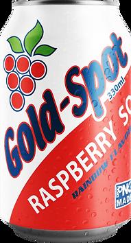 Gold Spot Raspberry.png