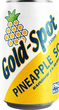 Gold Spot Pineapple.png