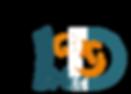 INEED Logo.png