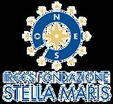 Stella Maris new Logo.png