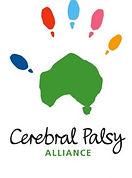 CP Alliance.jpg