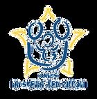 logo stella dei piccoli.png