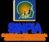 SINPIA.png
