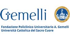 Gemelli.png