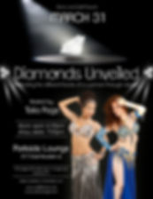 Unveiled_Diamonds_flyer-full.jpg