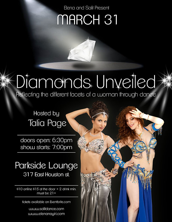 Unveiled_Diamonds_flyer-full.jpg