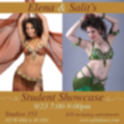 student_showcase_full_flyer.jpg