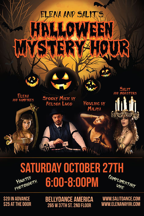 Halloween_show_flyer.jpg