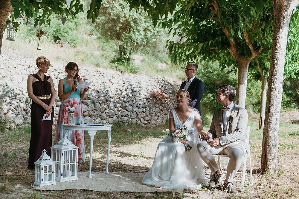 ceremonia-boda-catering-sitges