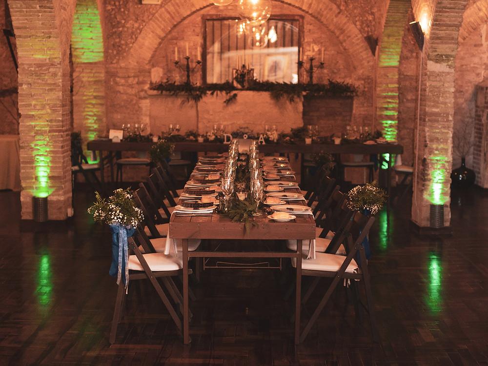 Sibarum-catering-wedding-masia-notari