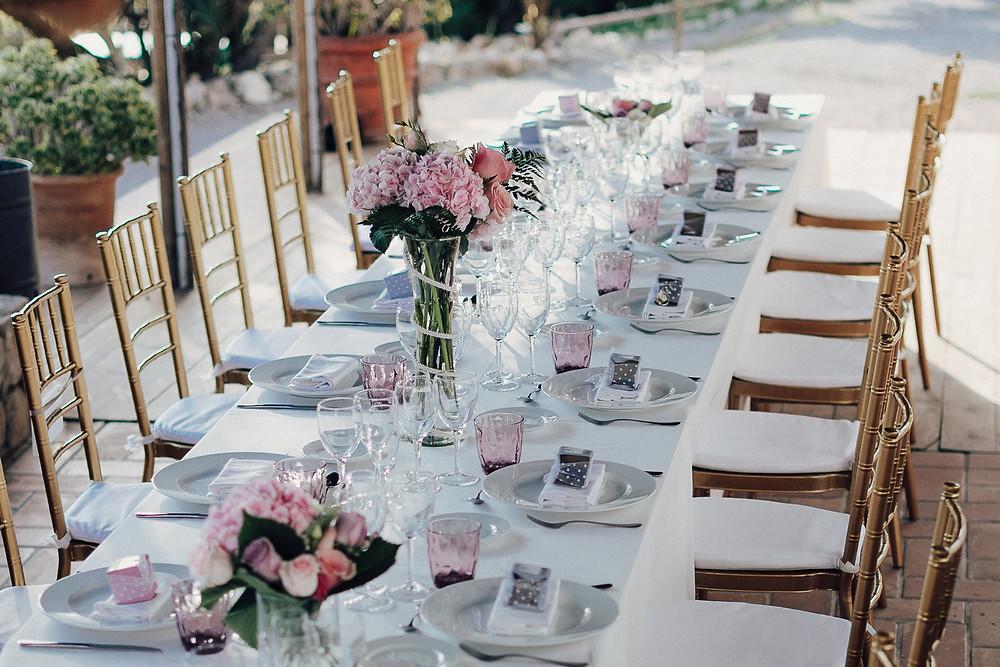 sitges-wedding-cal-simo-barcelona-catering4