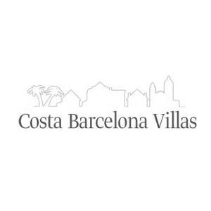 COSTA BARCELONA VILLAS