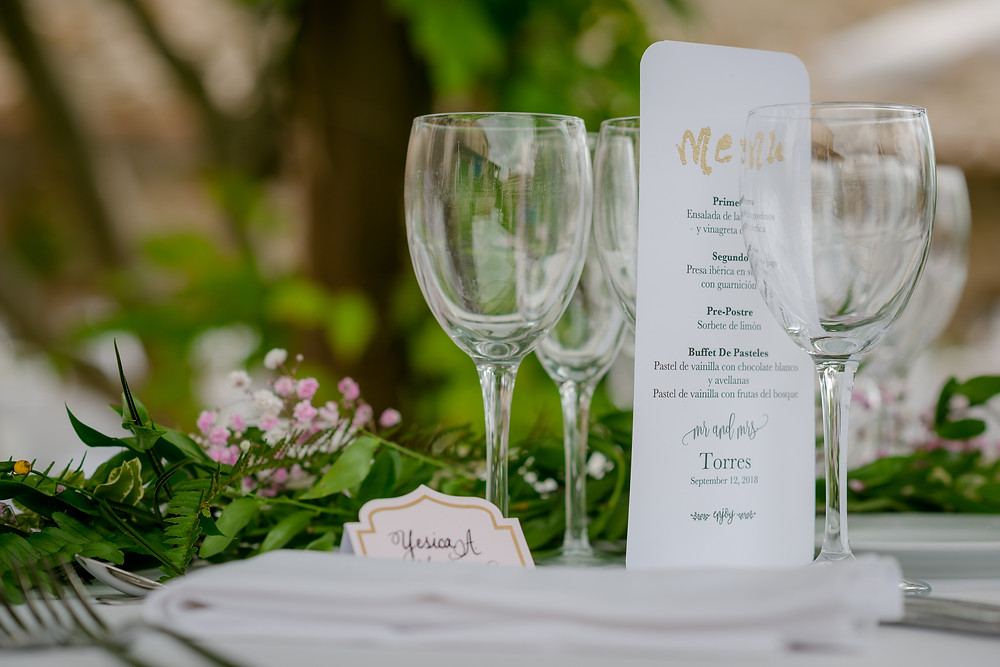 casa-felix-wedding-sibarum-catering27