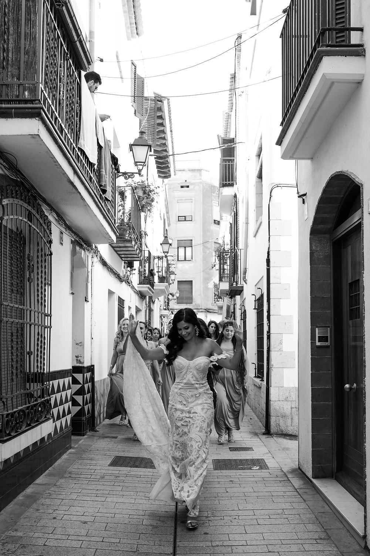 masia-casa-del-mar-wedding-sibarum-catering1