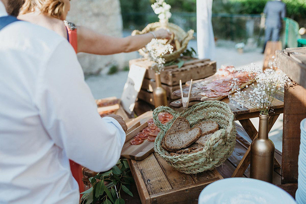 cóctel-boda-catering-sitges