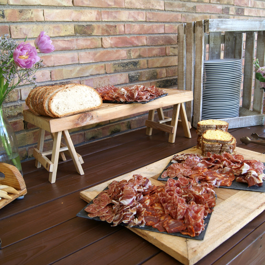 catering-sibarum-boda-sitges15