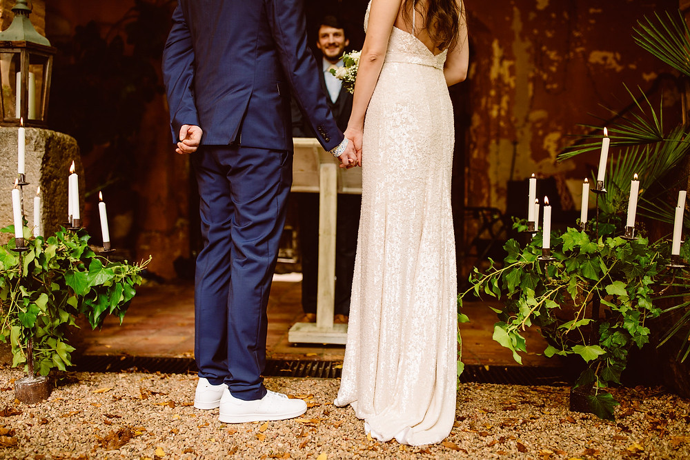 sibarum-catering-sitges-boda-wedding8