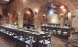 sibarum-catering-boda-sitges-masia-notar