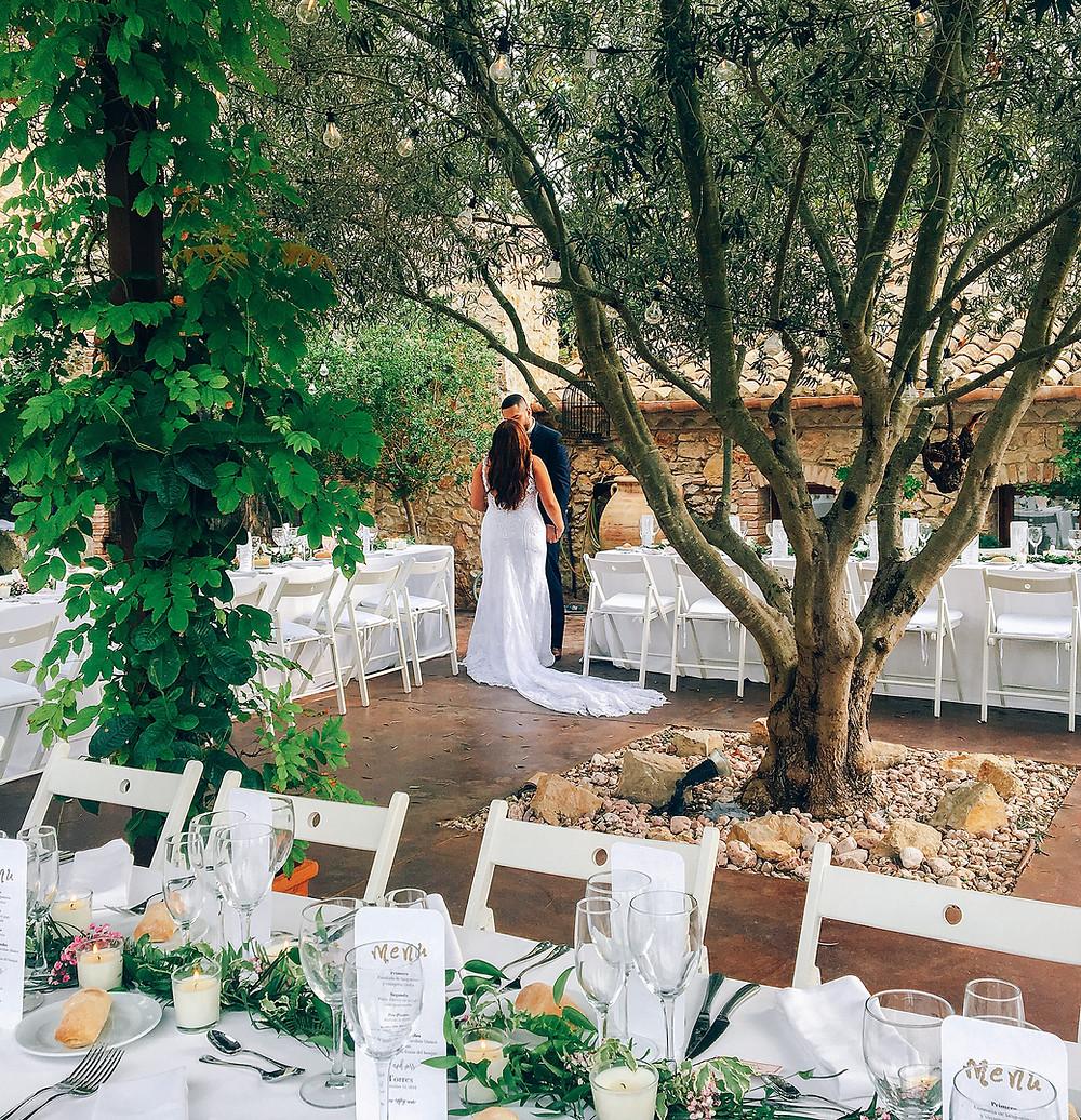 casa-felix-wedding-sibarum-catering28