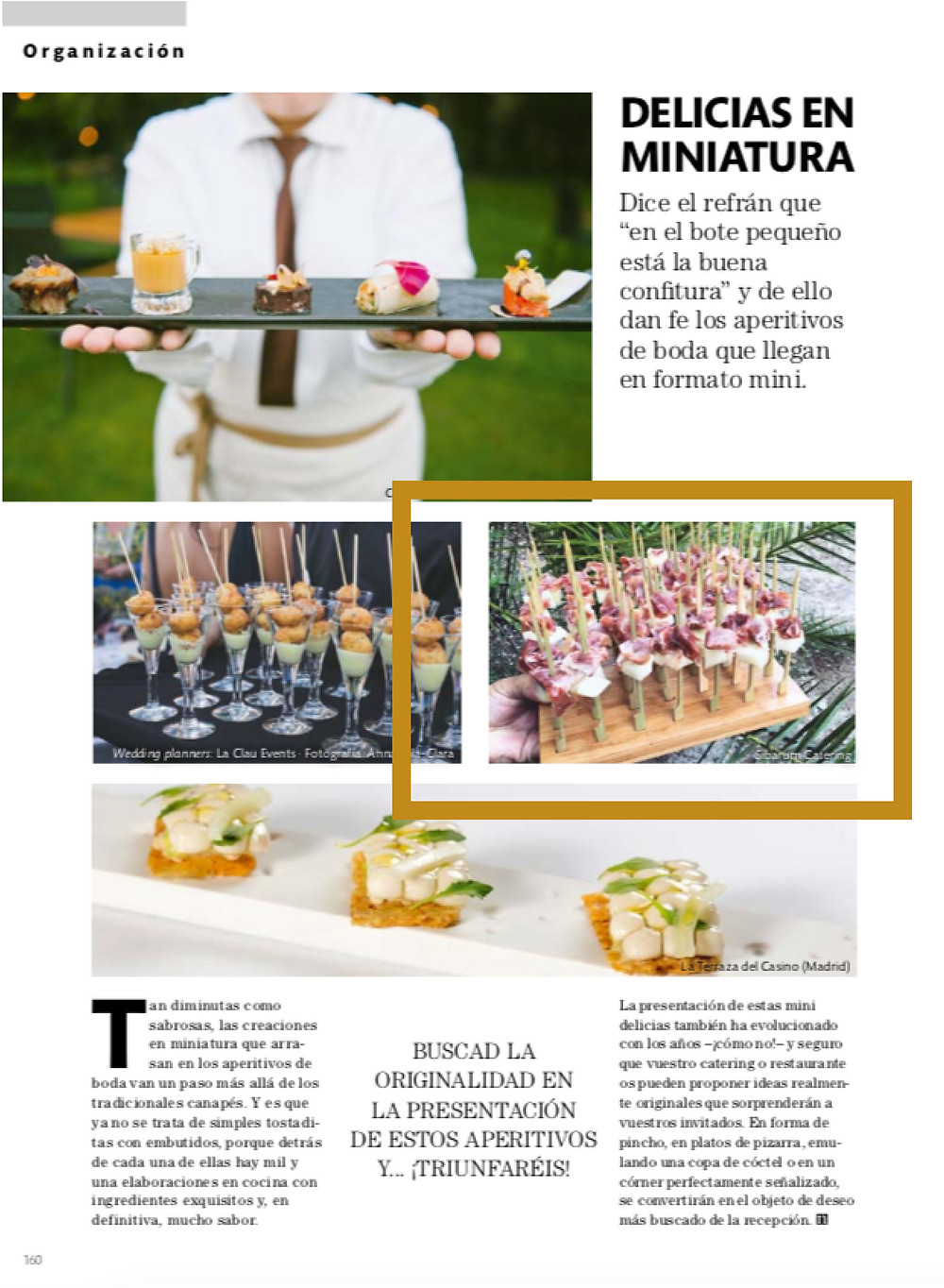 revista-novias-sibarum-catering