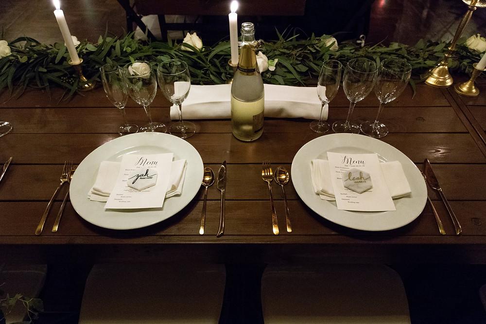 boda-masia-notari-catering-sitges