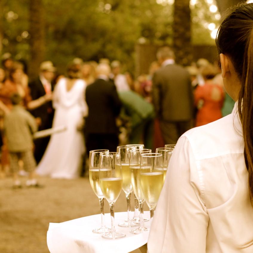 sibarum-catering-boda-la-sinia-del-rei 32