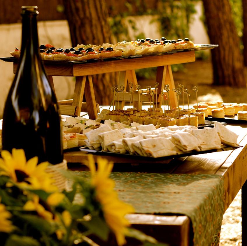 sibarum-catering-boda-la-sinia-del-rei 45