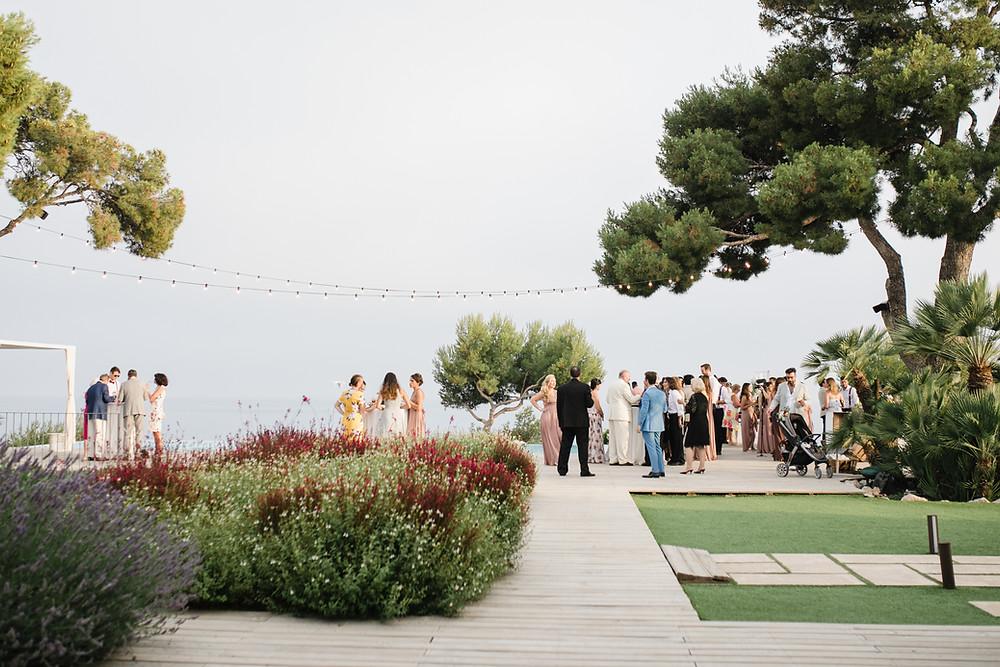 masia-casa-del-mar-wedding-sibarum-catering12