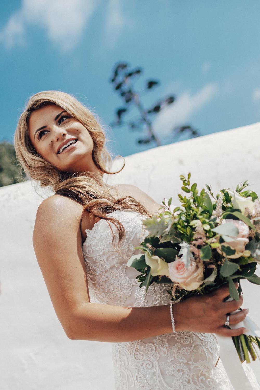 sitges-wedding-cal-simo-barcelona-catering7