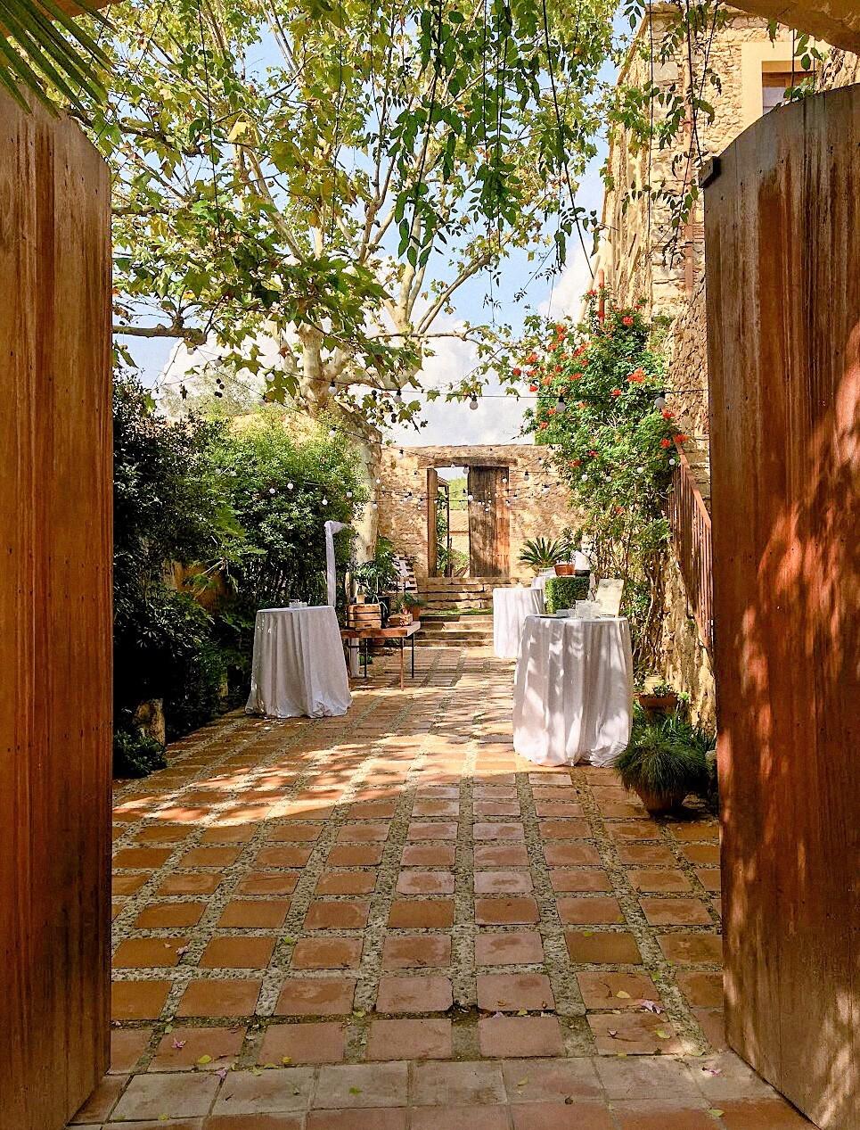 casa-felix-wedding-sibarum-catering12