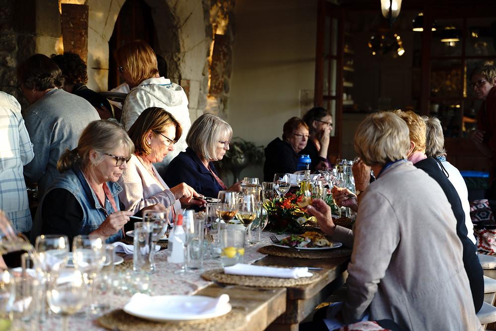 catering-sitges-feria-patchwork-casa-felix