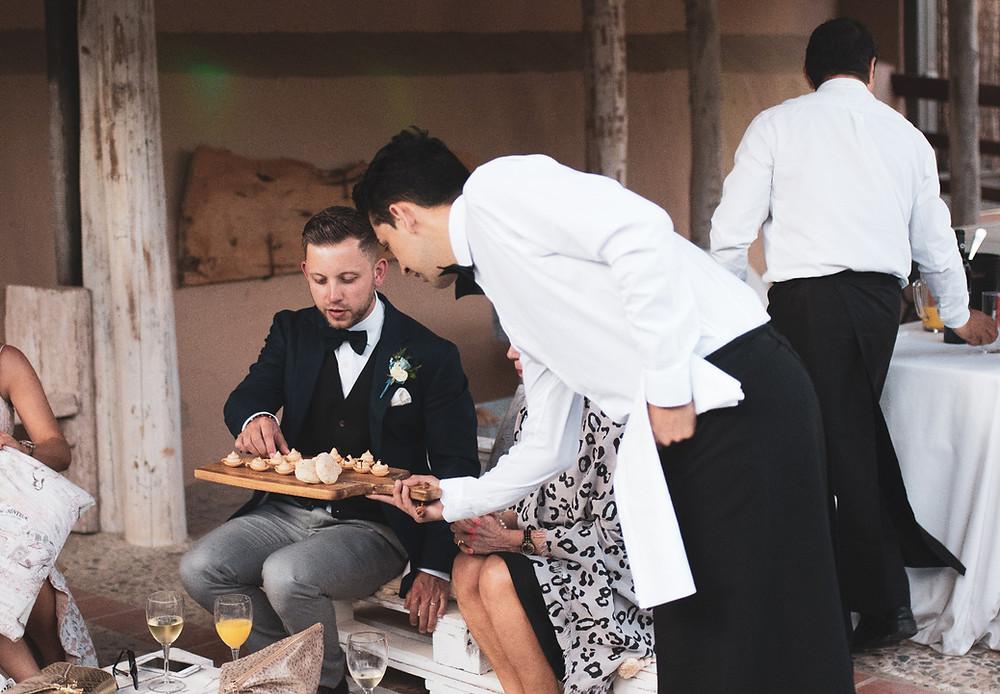 Sibarum-catering-wedding-masia-notari-service