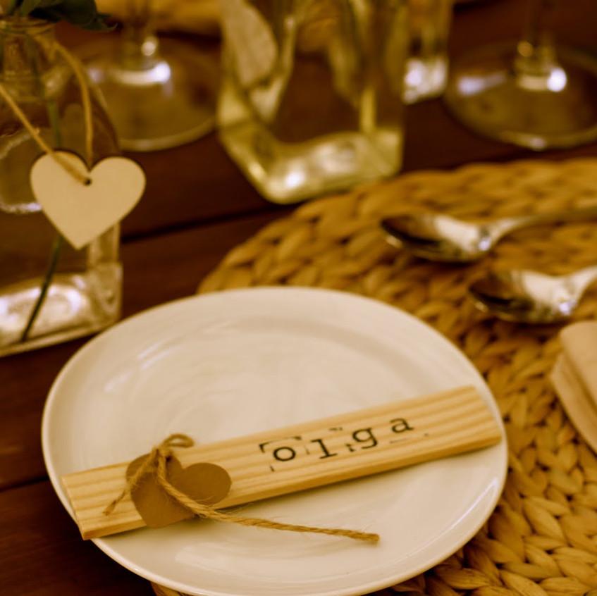 sibarum-catering-boda-la-sinia-del-rei 41