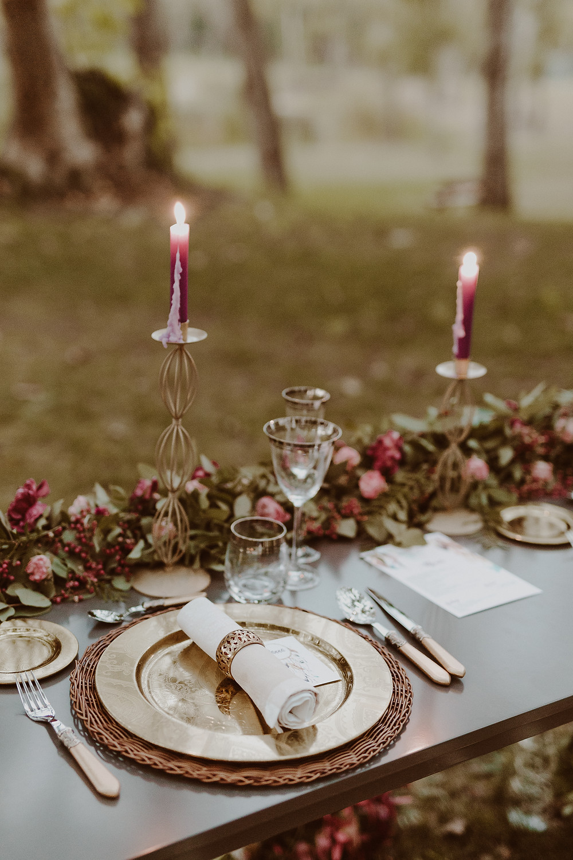 Catering-boda-barcelona-farinera-sant-lluis