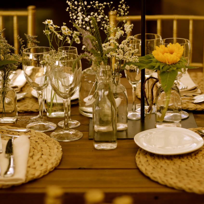 sibarum-catering-boda-la-sinia-del-rei 23