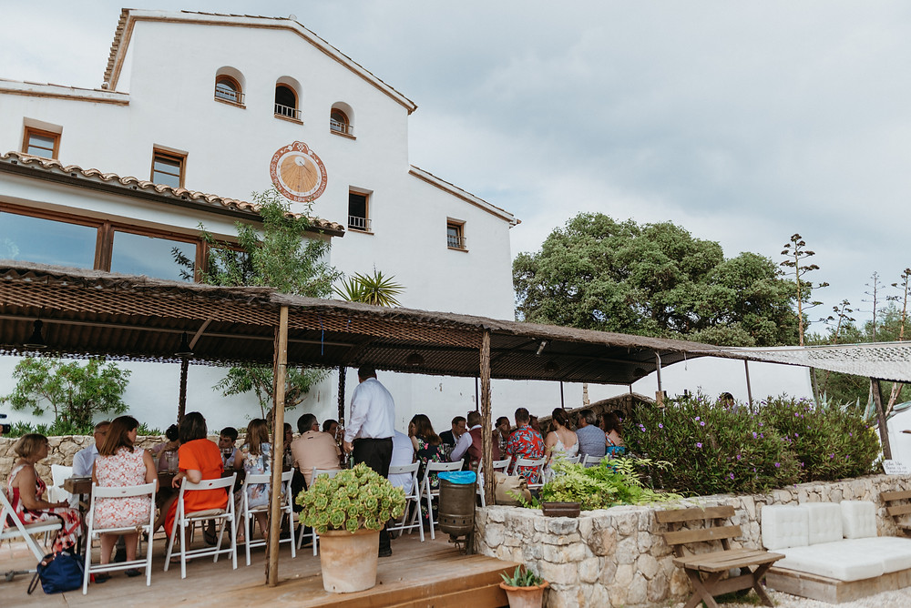 boda-cal-simo-sibarum-catering-barcelona11