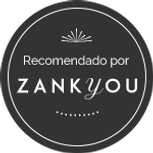 ES-MX-CO-badges-zankyou.png