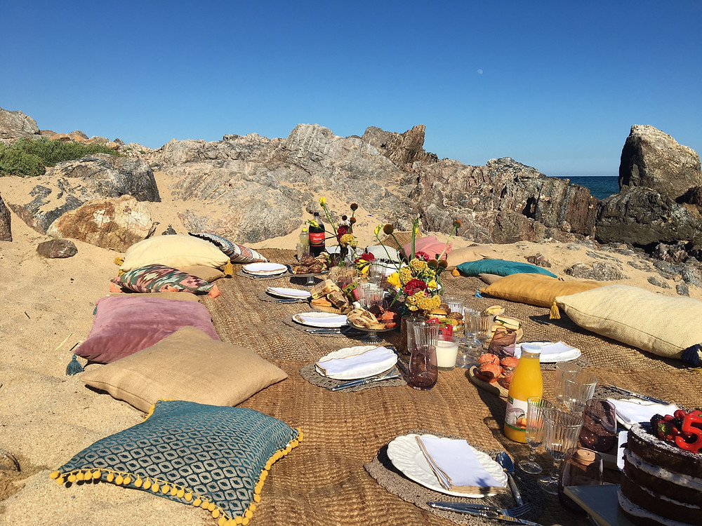 brunch-playa-sibarum-catering