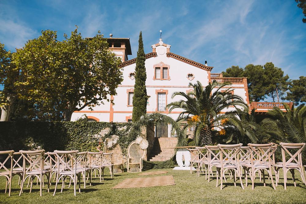 boda-evento-barcelona-cunit-masia-san-antonio1