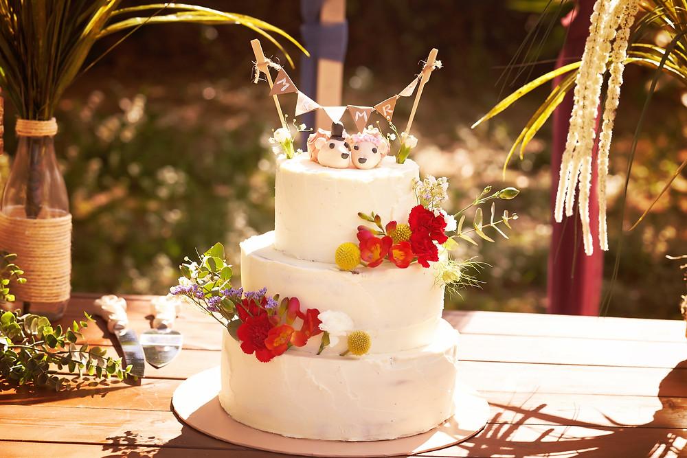 sibarum-catering-barcelona-wedding-elmaresme13