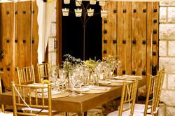 sibarum-catering-boda-la-sinia-del-rei 56