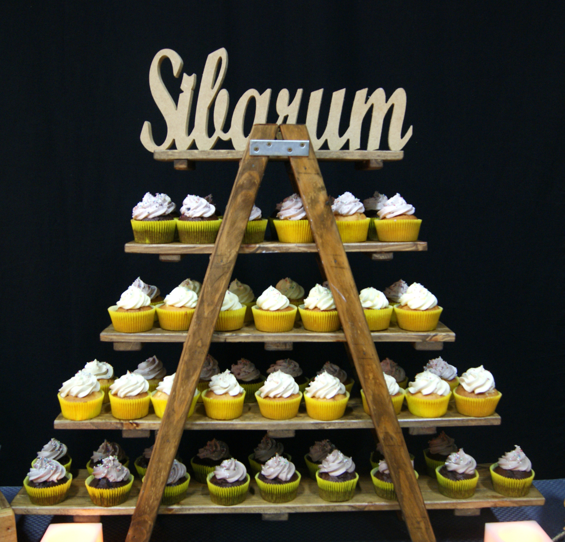 sibarum-cakes-polonia-elmusical-candybar-cupcakes