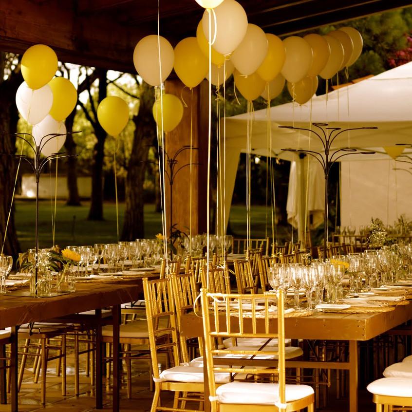 sibarum-catering-boda-la-sinia-del-rei 34