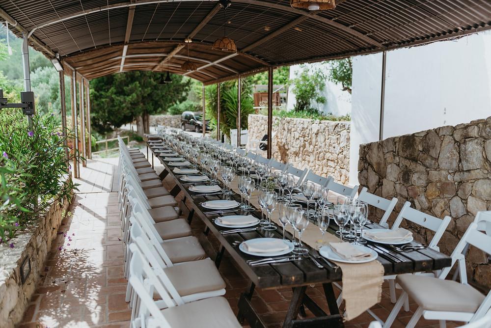 boda-cal-simo-sibarum-catering-barcelona10