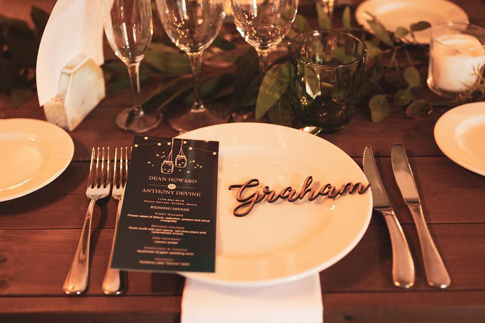 Sibarum-catering-wedding-masia-notari-table-decor