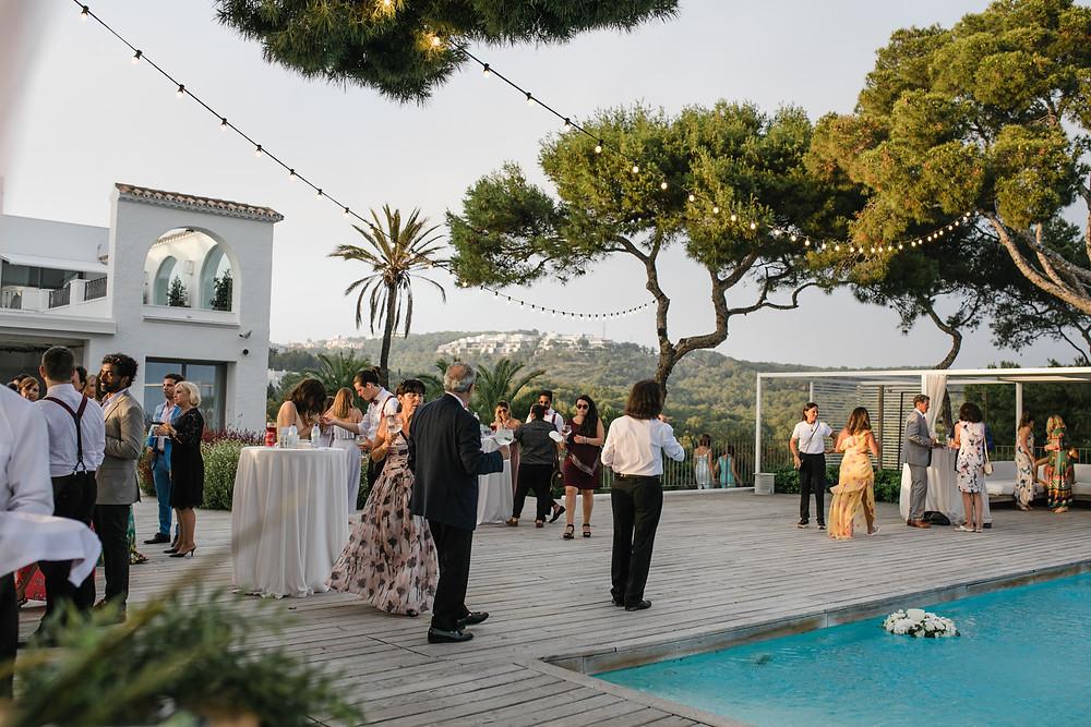 masia-casa-del-mar-wedding-sibarum-catering11