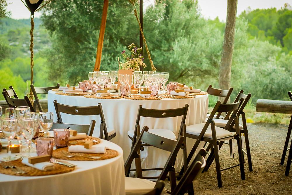 boda-sant-pere-de-ribes-sibarum-catering10