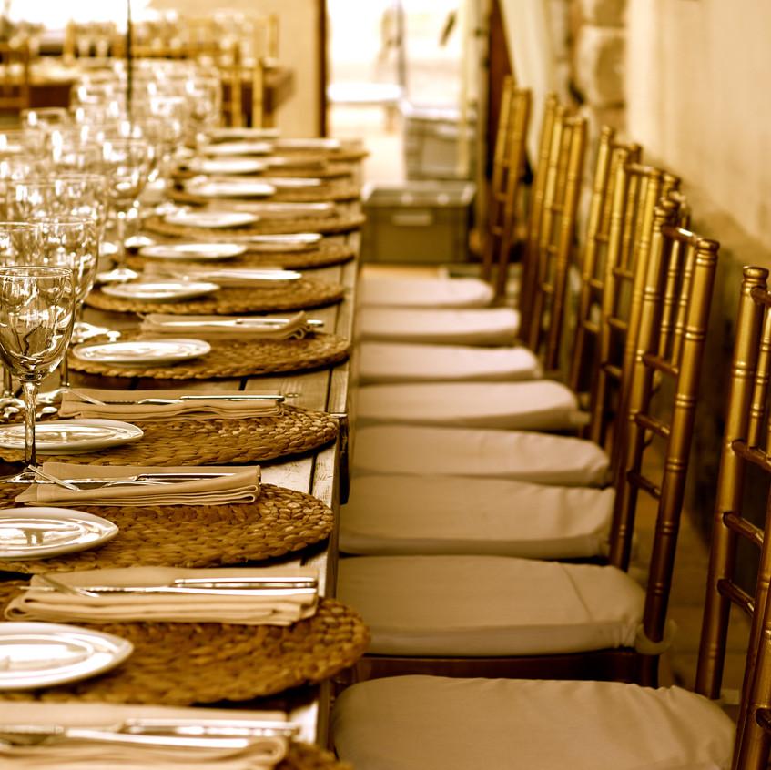 sibarum-catering-boda-la-sinia-del-rei 1