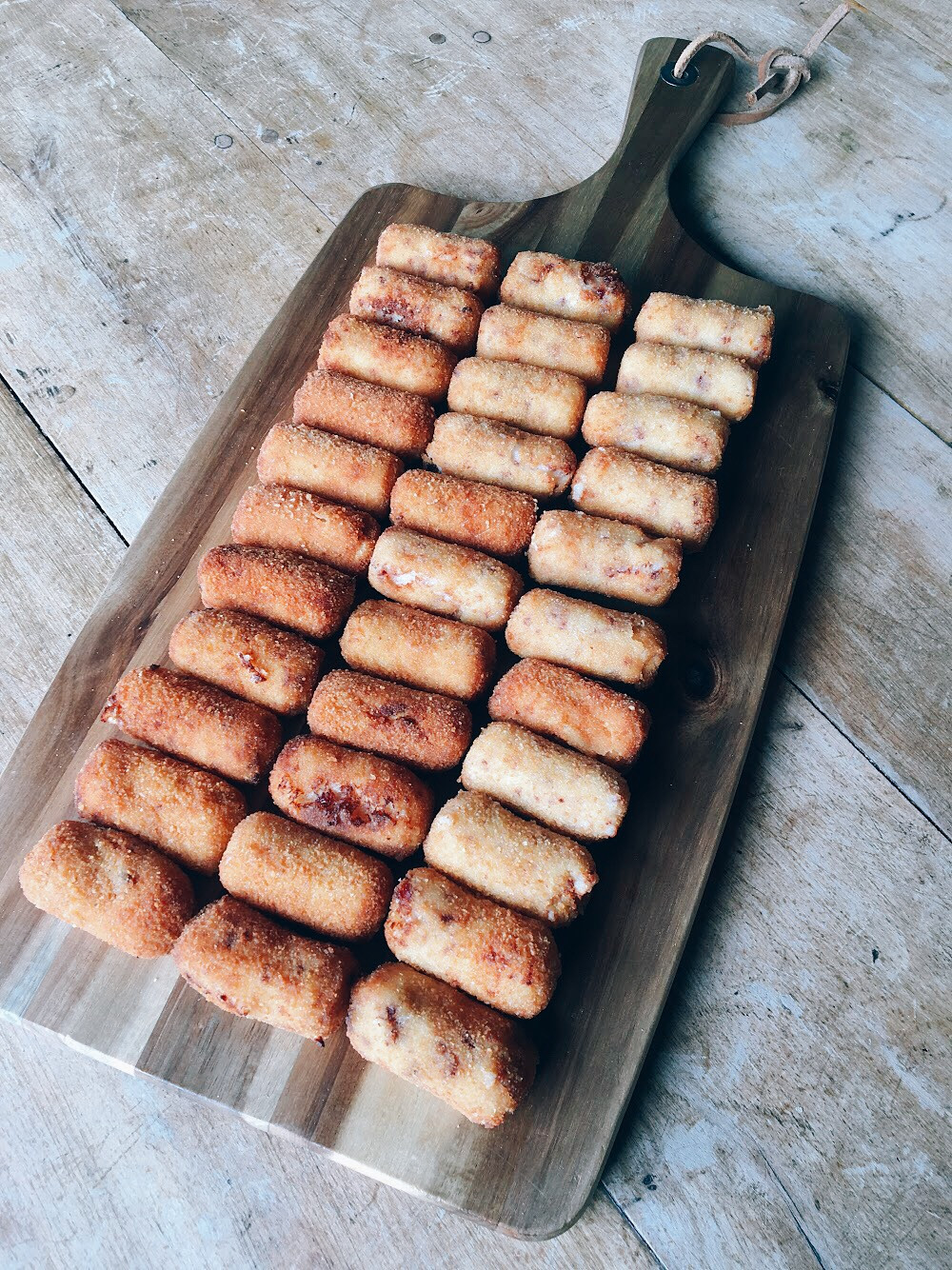 casa-felix-wedding-sibarum-catering15