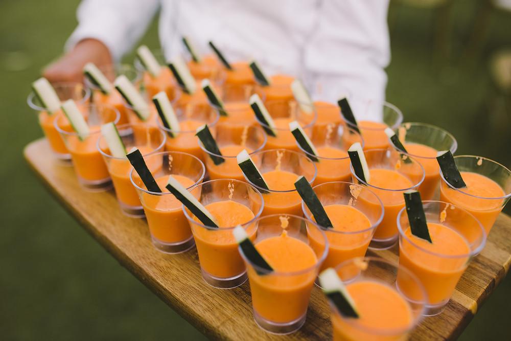 sibarum-catering-sitges-wedding